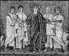 Четвер ІІІ тижня Великого посту Пророцтва Ісаї 11, 10-16 – 12, 1-2; Буття 7,11- 8, 3; Приповідок 10, 1-22