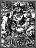 Середа ІІ тижня Великого посту Буття 4, 16-26; Приповідок 5, 15-6,3; Пророцтва Ісаї 5, 16-25